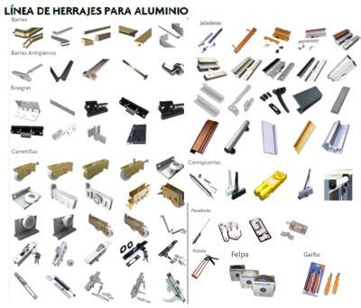 Comercializadora Herramex, Ciudad de México, Aldana 27 ...