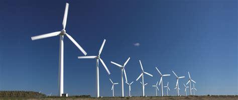 Comercializadoras de energía renovable. Información ...