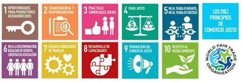 """Comercio Justo: La """"otra"""" economía en Chile donde el ..."""