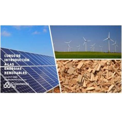 Comercio Sanitario   Curso de Introducción a las Energías ...