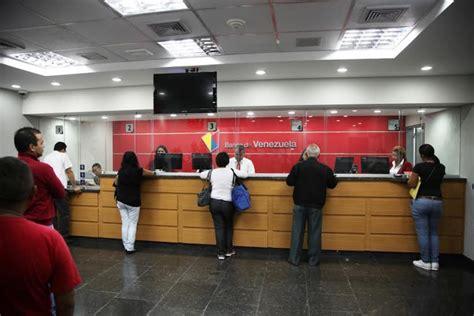 Comercios no están recibiendo tarjetas del Banco de ...