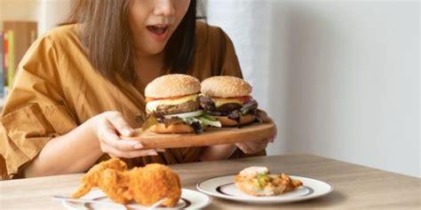 ¿Comes en exceso y no lo puedes controlar? Quizás padeces ...