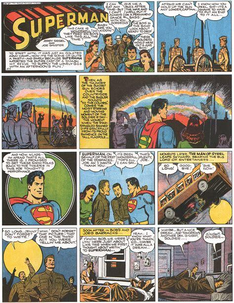 Comics: Comic Strips   Illustration History