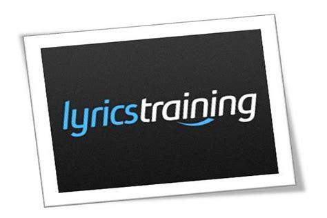 ¡Comienza a aprender inglés cantando! | Aprender Inglés Gratis