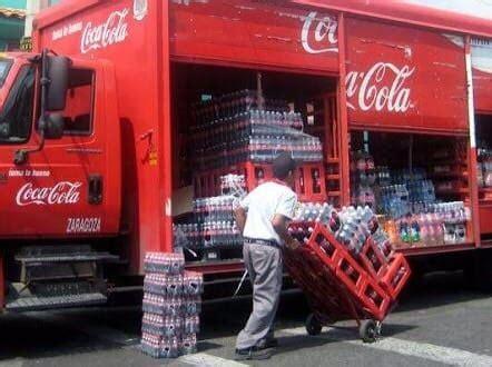 Comienza desabasto en la Ciudad de México por falta de ...