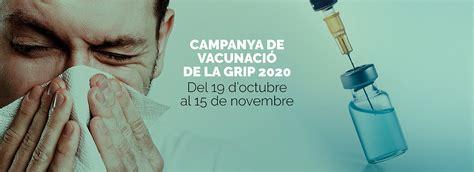 Comienza la campaña especial de vacunación contra la gripe ...