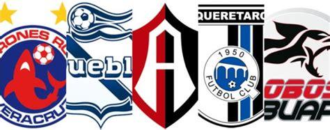 Comienza la lucha por la supervivencia en la Liga MX
