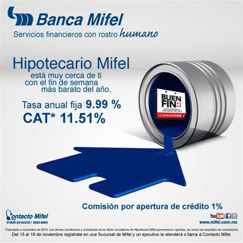 Comision Apertura Prestamo Hipotecario Banco Santander ...