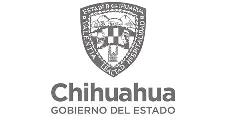 Comisión Estatal de Vivienda, Suelo e Infraestructura de ...
