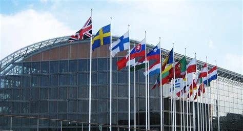 Comisión Europea propone al BEI apoyar proyectos en Irán ...