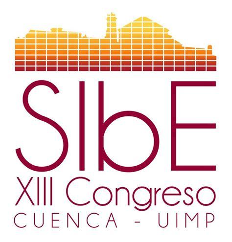 COMITÉS XIII Congreso SIBE. SIBE Sociedad de Etnomusicología