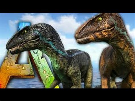 Commands ark: Ark survival evolved id list