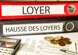 Comment fonctionne l IRL : Indice de Référence des Loyers