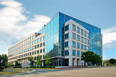 Commercial Property Management Westchester NY ...