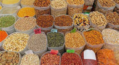 Commodity o Materias Primas: Precios, influencia ...