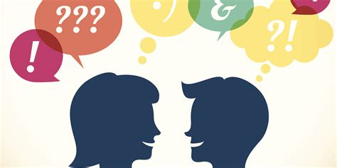 Communication Studies Rise to Relevance | HuffPost