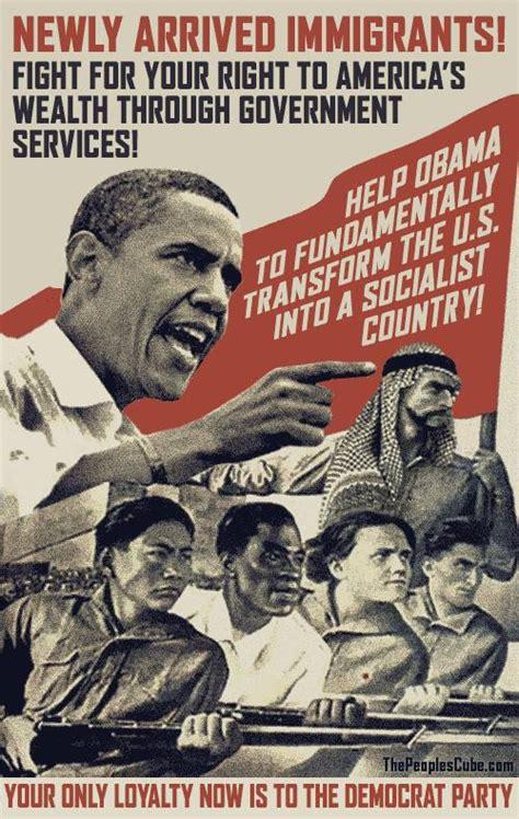Communist America Hater Gutiérrez: Two Million New Latino ...