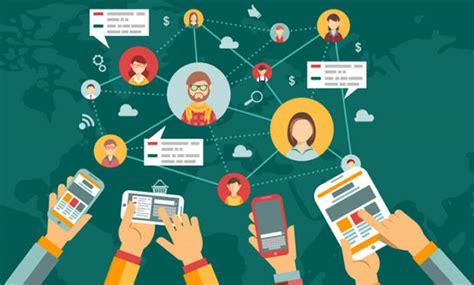 Community management: cos è e come si fa   Inside Marketing