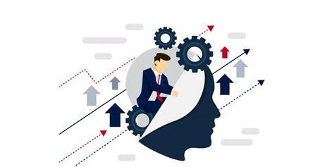 Como a gestão de processos pode facilitar a oferta de ...