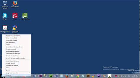 ¿Cómo abrir el último documento Word desde el Windows ...
