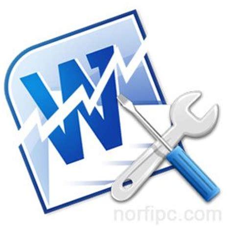 Como abrir, reparar y recuperar archivos y documentos ...
