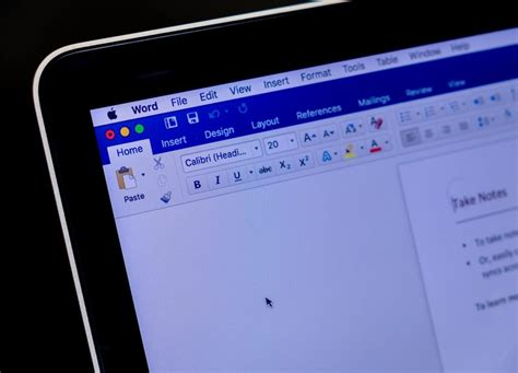Cómo abrir un archivo Word en Pages | Descargar Word Gratis