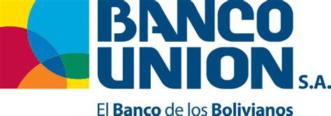 Cómo abrir una cuenta en el Banco Unión【2021】