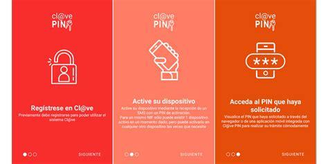 Cómo activar la clave PIN en tu móvil y qué puedes hacer ...
