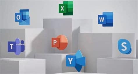 Cómo Activar Microsoft Office 2019 Gratis Paso a Paso