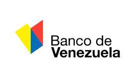 Como Activar Tarjeta De Credito Del Banco De Venezuela Por ...