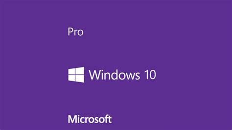 Cómo actualizar de Windows 10 Home a 10 Pro sin perder los ...