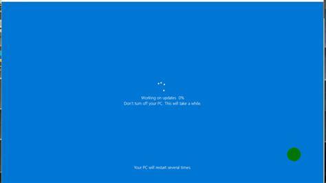 Como Actualizar de Windows 7 a Windows 10 Gratis!   YouTube