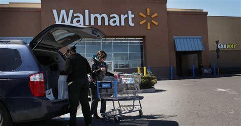 Cómo actualizar mi solicitud de empleo para Walmart | eHow ...
