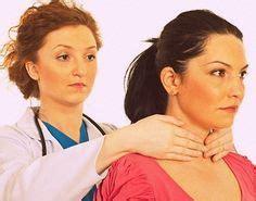 Como adelgazar con hipotiroidismo: Dieta y consejos para ...