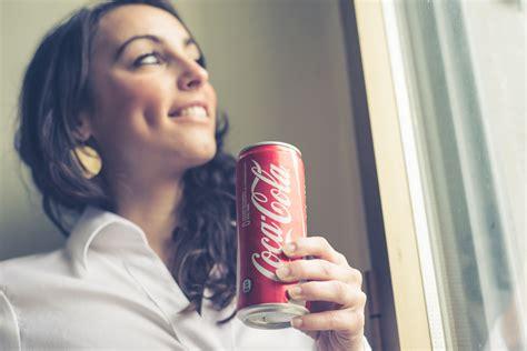 ¿Cómo afecta a tu cuerpo el consumo de Coca Cola?   El ...