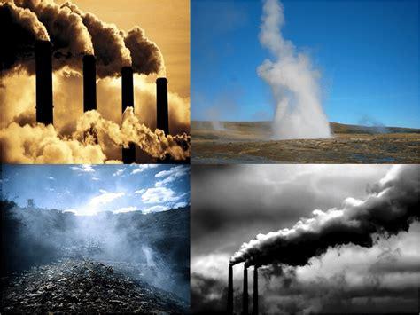 ¿Cómo afecta el cambio climático a los países?