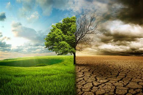 Cómo afecta el cambio climático al precio de luz | Aura ...