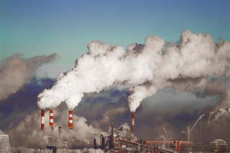 Cómo afecta la globalización a la ecología   todo lo que ...