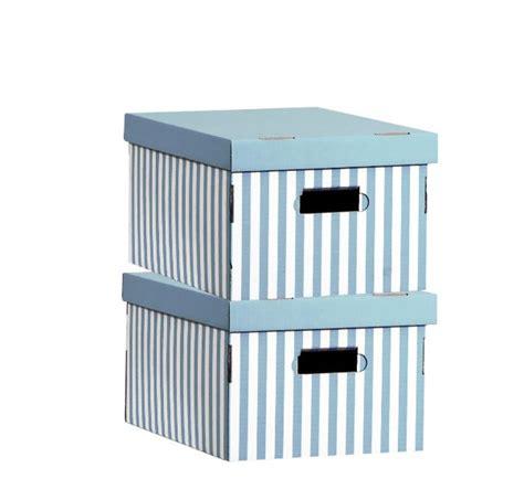 Cómo ahorrar espacio con cajas de ordenación | Ahorradoras.com