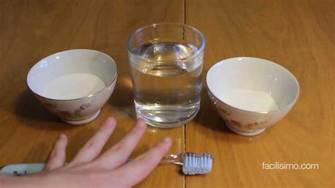 Cómo aliviar el sangrado de encías | facilisimo.com   YouTube