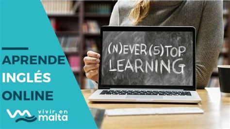 Cómo aprender inglés gratis online: ¡No hay excusas!