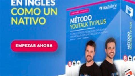 como aprender ingles gratis y rapido por internet como ...