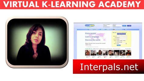 Como aprender Inglés por internet gratis. Aprender idiomas ...