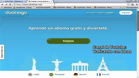 Cómo aprender inglés por internet... ¡y gratis!, aprende ...