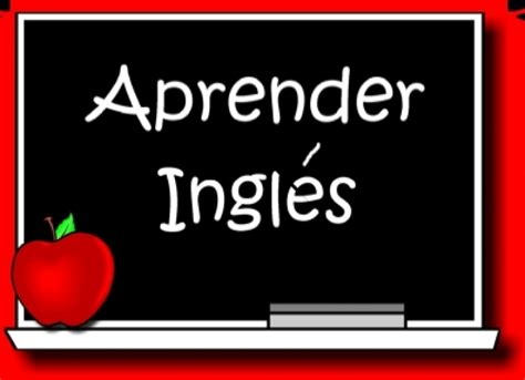 como aprender ingles rapido   Curso de ingles Online Gratis