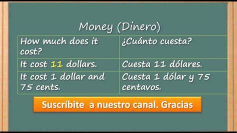 Como aprender ingles rapido y facil y gratis   ¿Cuánto ...