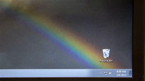 Cómo arreglar la distorsión de la pantalla en Windows 10 ...