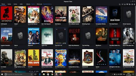Como assistir filmes em HD de graça online  netflix gratis ...