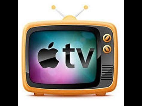Como Assistir Tv Online Sem Baixar Programas/Todos Os ...