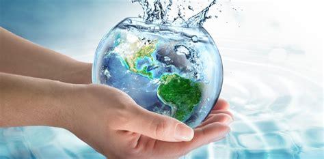 ¿Cómo ayudar al medio ambiente? 10 acciones para ayudar al ...